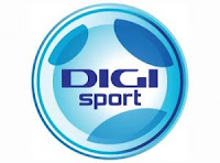 Digi Sport 1 online flash