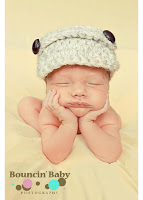 Bouncin Baby