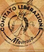 Comitato Liberazione Mamma