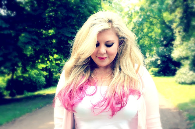 Pink_Ombre_Hair