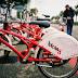 Usar más la bici salvaría vidas
