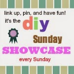 http://www.interiorfrugalista.com/2014/05/diy-sunday-showcase-party-and-features_17.html