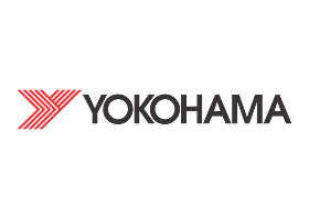 download Logo Yokohama Vector