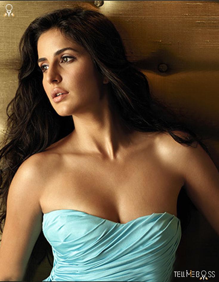 Actress picture gallery: Katrina kaif hot photos