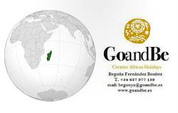 GoandBe