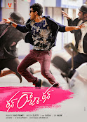 Run Raja Run Movie Wallpapers and Posters-thumbnail-18