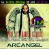 Arcangel - La Llave De Mi Corazon (NUEVO 2012) by JPM