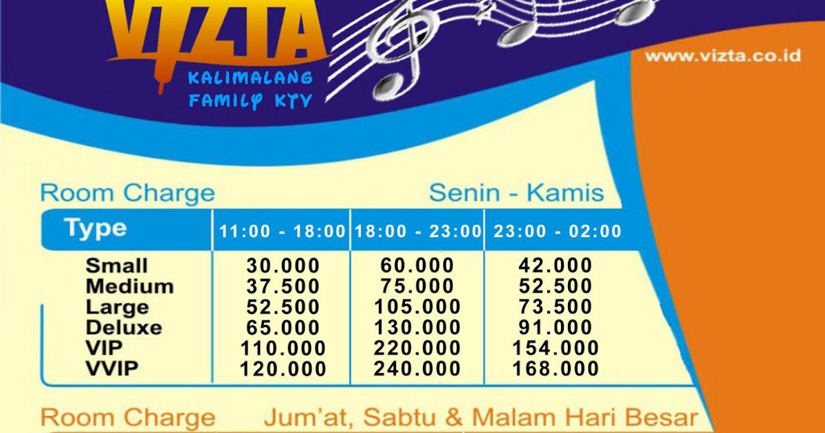 Daftar Lagu Terbaru Indonesia