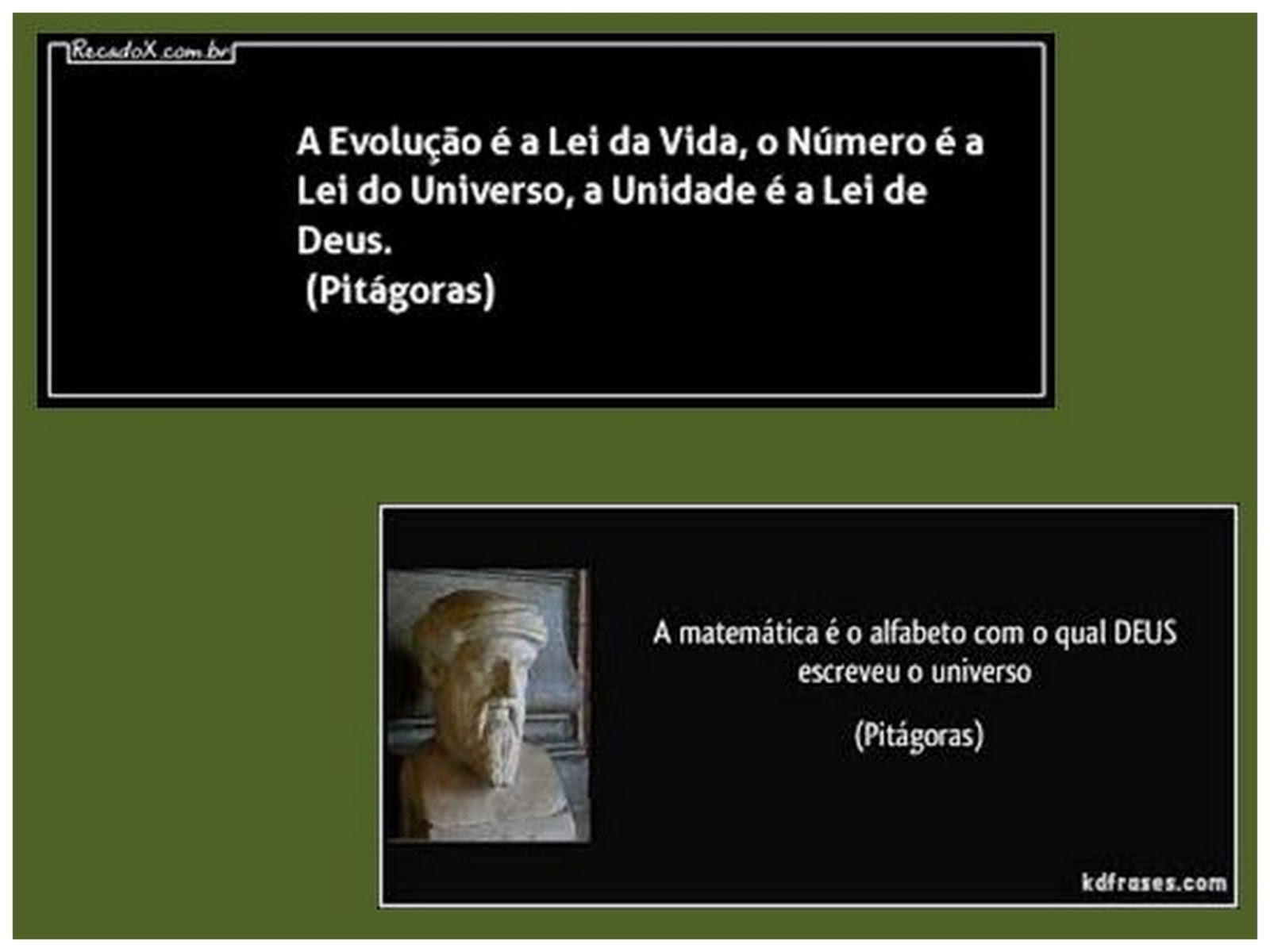 Excepcional TEOREMA DE PITÁGORAS MUSICALIZADO | E.E.SÃO GABRIEL JE35