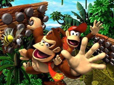 Os macacosos