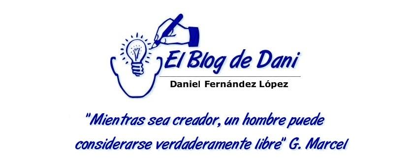 El Blog de Dani