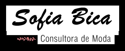 Sofia Bica