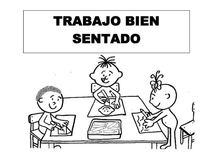 Baños Kinder Medidas:Menta Más Chocolate – RECURSOS y ACTIVIDADES PARA EDUCACIÓN INFANTIL