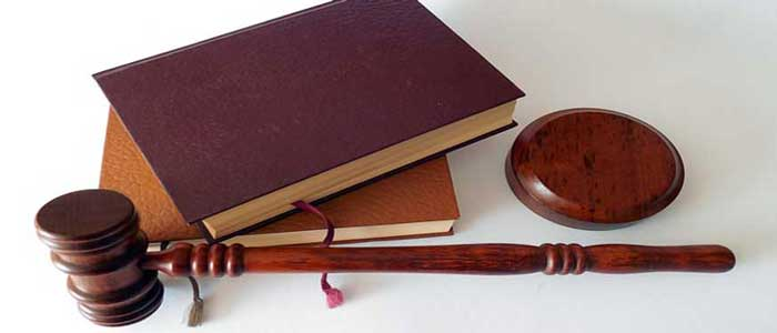 Hukum Istri Gugat Cerai Suami