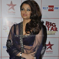 Aishwarya rai in saree photos