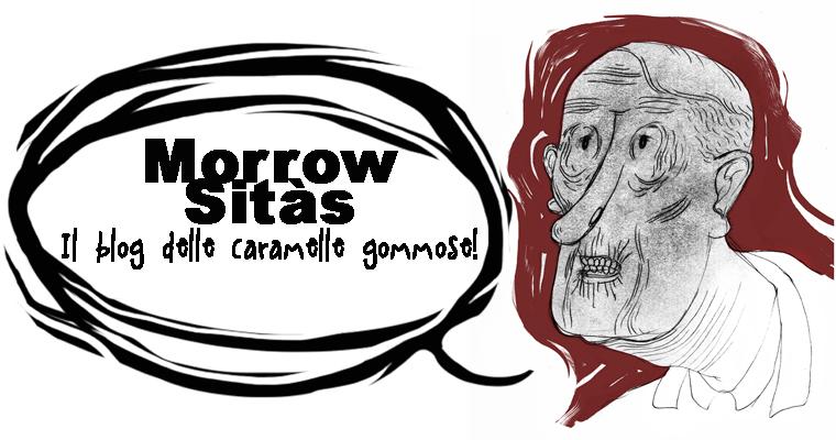 Morroow Sitàs