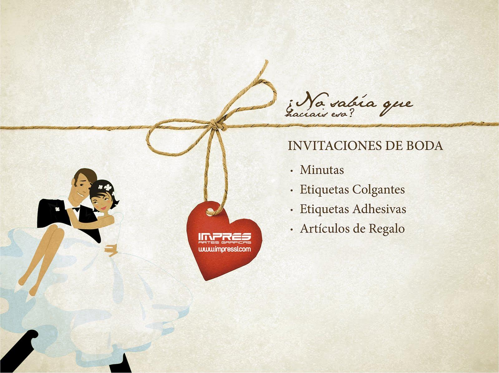 http://1.bp.blogspot.com/-rAHqbLRifDQ/TdItMFS1cZI/AAAAAAAAARA/-zDmsLA19Is/s1600/wallpaper_invitaciones+bodas-01.jpg