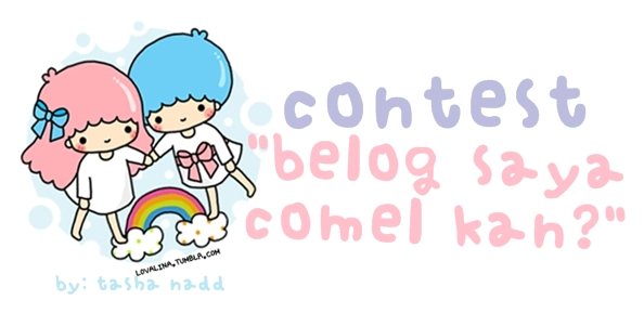 http://1.bp.blogspot.com/-rAHsHf12gmM/TZQxRDtth8I/AAAAAAAAAXY/GTWYxIlf3UA/s1600/contestblogsayacomelkan.jpg