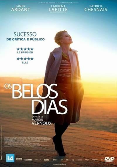 Filme Os Belos Dias