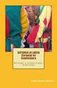 EL LIBRO DEL MES: BOTARGA LA LARGA CARNAVAL EN GUADALAJARA