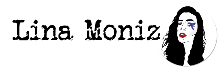 LinaMoniz
