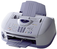 Brother MFC-3320CN Driver Download