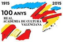 Real Acadèmia de Cultura Valenciana