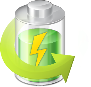 BATTERY OPTIMIZER REVIVERSOFT