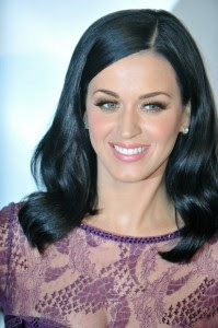 Katy Perry Hairstyles, Long Hairstyle 2011, Hairstyle 2011, New Long Hairstyle 2011, Celebrity Long Hairstyles 2127