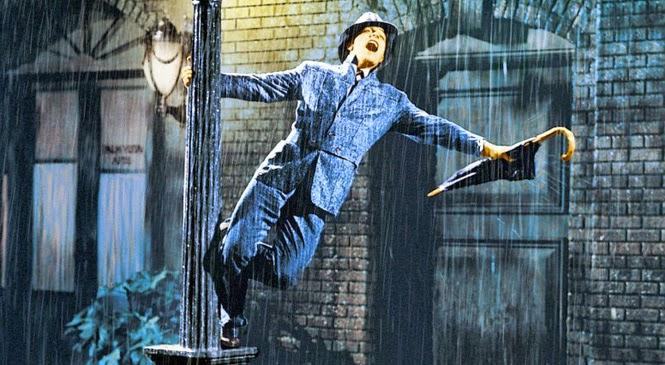 bailando-bajo-la-lluvia