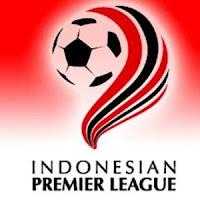 Prediksi skor PSMS vs PSM Makassar 21 April 2012