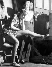 Givenchy Boots - zarafet ve lüks 61