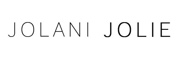 Jolani Jolie