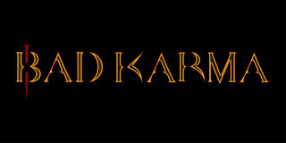 Bad Karma - Obstacle or Challenge on the Spiritual Path?  113007_logo