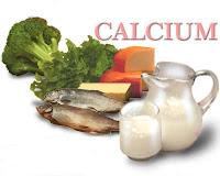 kalsium, unsur kalcium, calsium, ca, kandungan kalsium