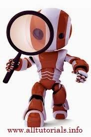 robots.txt alltutorials.info.jpg