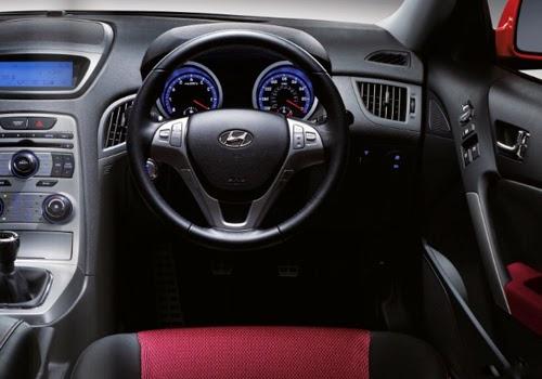 hyundai-genesis-steering-2014