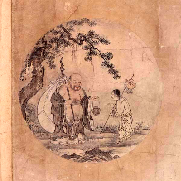 zen buddhisim and japan essay