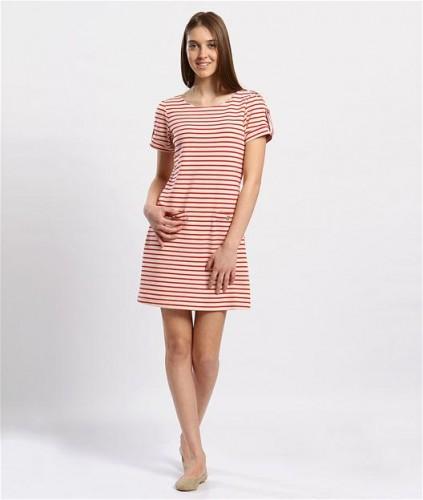 collezione 2013 sezonu elbise modelleri-2