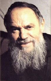 Padre Pio reçut la visite d'une âme du purgatoire... Daniele%2BNatale