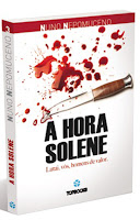 http://livrosemarcadores.blogspot.pt/2015/05/opiniao-espia-do-oriente-de-nuno.html