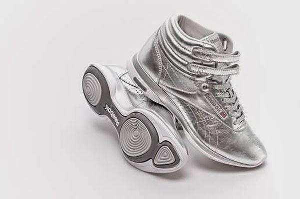 Freestyle en plata