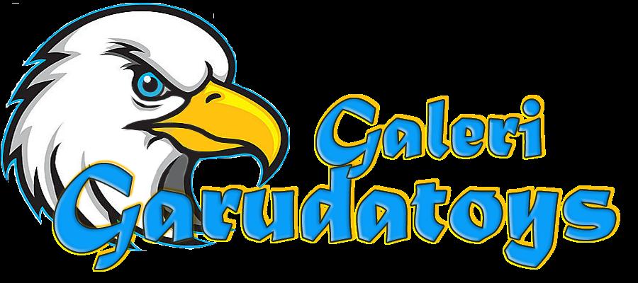 GALERI GARUDATOYS MALANG - JAWA TIMUR