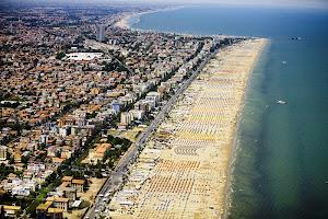 Associazione Albergatori di Rimini