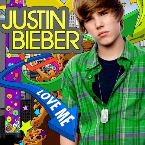 Info Justin Bieber on Justin Bieber   World Information