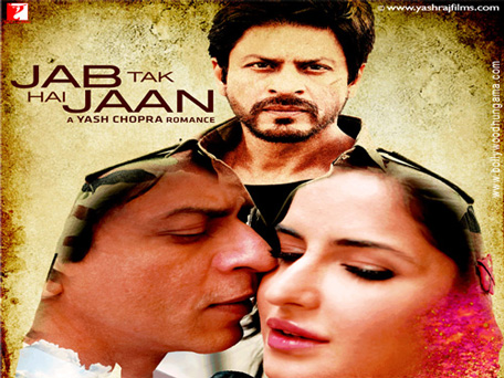 movie online in high quality and also download jab tak hai jaan full