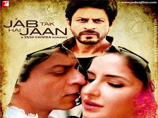 Jab Tak Hai Jaan Hindi Movie Online | Direct Download Jap Tak Hai Jaan