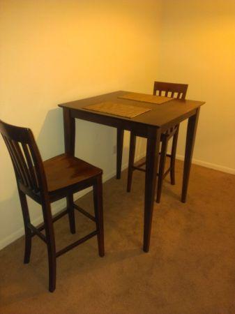 dining table craigslist austin dining table. Black Bedroom Furniture Sets. Home Design Ideas