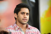 Naga Chaitanya photos-thumbnail-4
