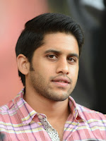 Naga Chaitanya Latest Photos at Manam event-cover-photo